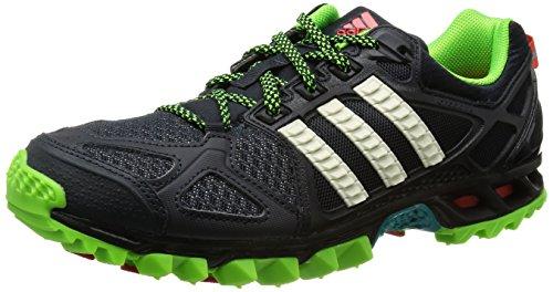 adidas Performance Kanadia Trail 6, Chaussures de trail homme