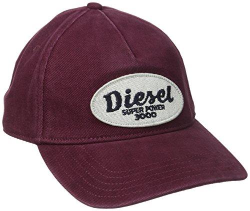 Diesel Herren Accessoires Hüte (Diesel Cvintage Hüte & Mützen Caps One Size Herren)