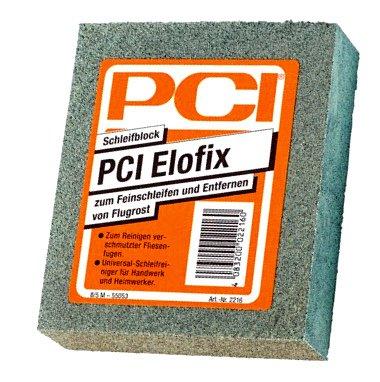 pci-elofix-fugenreiniger-fugen-schleifblock-20x65x80-mm