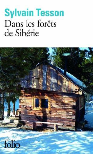 """<a href=""""/node/86696"""">Dans les forêts de Sibérie</a>"""