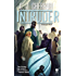 Intruder: Book Thirteen of Foreigner (Foreigner series)