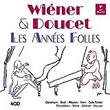 Wiéner et Doucet - Les Années Folles