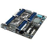 Asus Z10PE-D16/4L Motherboard (2x Socket 2011-3, C612 PCH, DDR4, SATA 600)