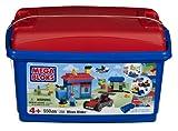 Mega-Bloks-266-Micro-Bausteinebox-550-Teile