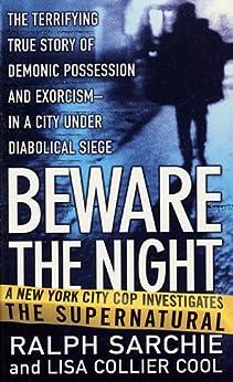 Beware the Night von [Sarchie, Ralph, Cool, Lisa Collier]