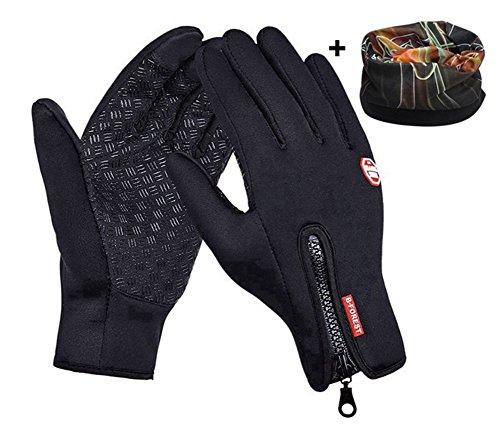 touchscreen-winter-fahrrad-handschuhe-goldore-camping-outdoor-handschuhe-herren-und-damen-schwarz-xl