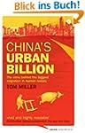 China's Urban Billion: The Story Behi...
