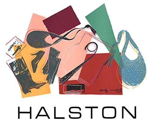 andy-warhol-halston-1982-serigraph