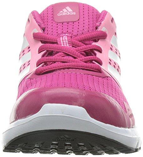 adidas Duramo 7, Chaussures de Running Entrainement Femme Rose (rosa/himbeere)