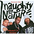 Best Of, The: Naughty's Nicest