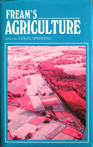 Agriculture