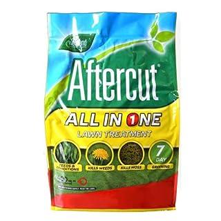 Westland Aftercut All in One Bag