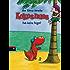 Der kleine Drache Kokosnuss - Hab keine Angst! (Die Abenteuer des kleinen Drachen Kokosnuss 2)