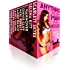Anything for the Man of the House: Ten Brats who Learn how to Behave (Shameless Book Bundles 5)