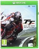 TT Isle of Man - Xbox One
