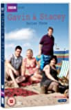 Gavin And Stacey : Complete Series 3 [DVD]