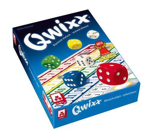 Nrnberger-Spielkarten-4015-Qwixx-Nominiert-zum-Spiel-des-Jahres-2013