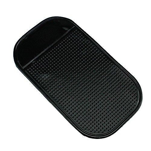 com-four-tappetino-antiscivolo-adesivo-atte-haft-pad-per-smartphone-chiavi-occhiali-etc-nero-1-pz