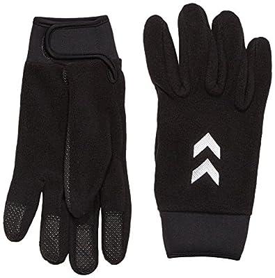 Hummel Handschuhe COLD WINTER PLAYER GLOVES