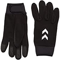 Hummel Handschuhe COLD WINTER PLAYER GLOVES
