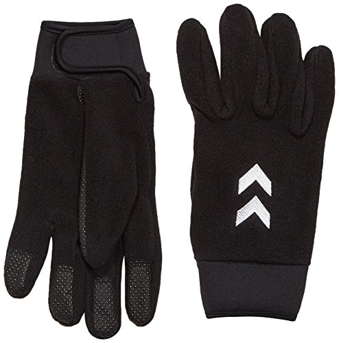 Hummel Handschuhe COLD WINTER PLAYER GLOVES, Black, S, 41-442-2001