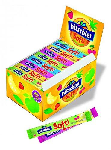 Hitschler Softi Kinder-Kaubonbon 200er