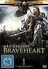 Braveheart hier kaufen