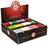 Teekanne Premium Selection Box, 363.75 g (Bild: Amazon.de)