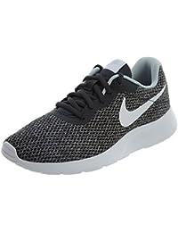 Nike Wmns Tanjun, Scarpe da Ginnastica Donna