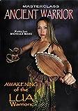 Masterclass Ancient Warrior Hawaiian kostenlos online stream
