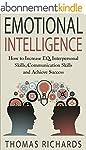 Emotional Intelligence: How to Increa...
