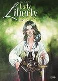 Lady Liberty T2 - Treize colonies