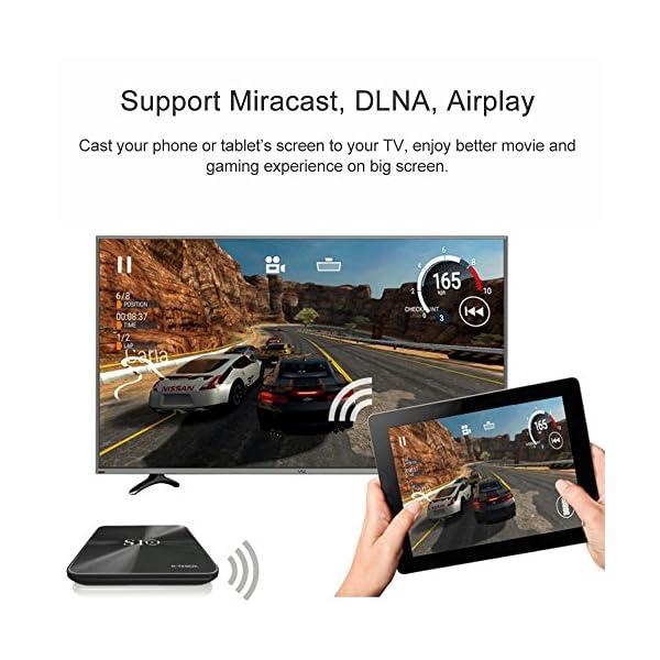 Docooler-R-TV-BOX-S10-Smart-Android-71-TV-Box-Amlogic-S912-Octa-core-Mini-PC-DDR4-3-Go-RAM-16-Go-32-Go-ROM-24GHz-50GHz-WiFi-1000M-LAN-Media-Player