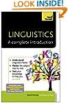 Linguistics: A Complete Introduction:...