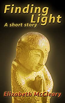 Finding Light: A Short Story by [McCleary, Elizabeth]