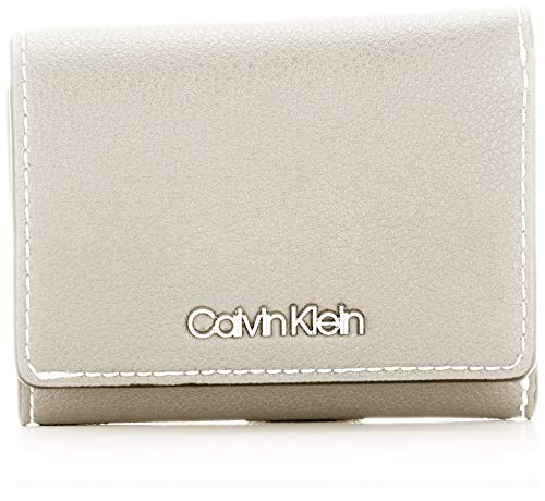 Calvin Klein - Slide Small Wallet