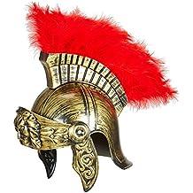 Widmann 03612 - Römischer Helm im antiken