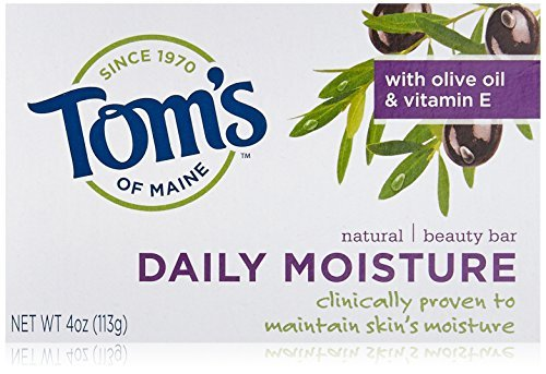toms-of-maine-natural-beauty-bar-daily-moisture-bath-soaps-113-g-by-toms-of-maine
