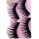 Best Ardell Mascaras - Faux Cils 5 Paires Naturelles Fait Main Long Review