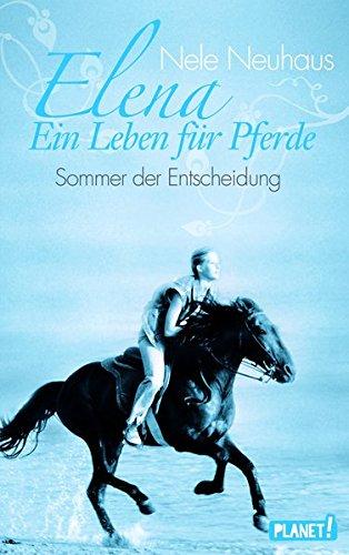 elena-ein-leben-fur-pferde-band-2-sommer-der-entscheidung