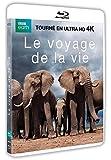Le voyage de la vie (Life Story) [Blu-ray]