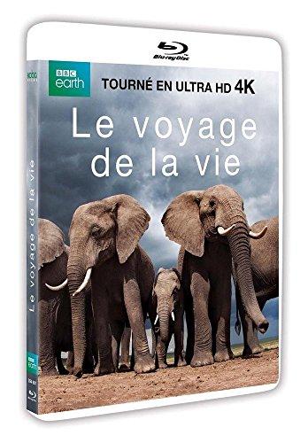le-voyage-de-la-vie-life-story-blu-ray