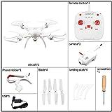 LiDi-RC-L15HW-SYMA-de-mise–niveau-X5SW-24GHz-6-Axis-Gyro-Wifi-FPV-avec-camra-03MP-HD-mode-RC-Quadcopter-Drone-haute-attente-avec-2-moteur-supplmentaire-trs-facile–piloter-pour-les-dbutants