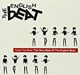 Keep the Beat:the Very Best of