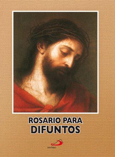 Rosario para Difuntos por San Pablo
