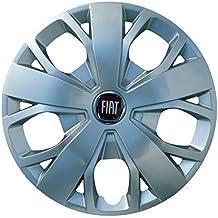 1x Tapacubos Fiat Ducato 16