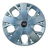 Fiat 1x Radkappe Ducato 16 Zoll Neu, Radzierblende Original
