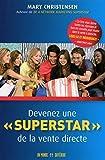 Telecharger Livres Devenez une superstar de la vente directe (PDF,EPUB,MOBI) gratuits en Francaise