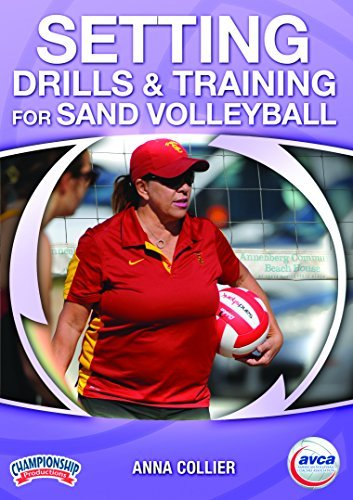 setting-drills-and-training-for-sand-volleyball-by-avca-american-volleyball-coaches-association