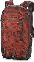 Dakine Heli Pack Men's Rucksack Northw 300994816, 56x 38x 76cm, 12litre, 10000228